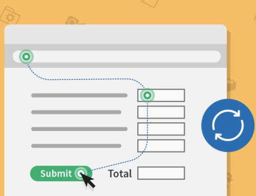 Automatyzuj interfejs dowolnej aplikacji z PyAutoGui w Pythonie