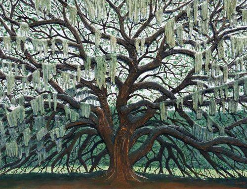 Drzewo decyzyjne – wstęp oraz prosty przykład
