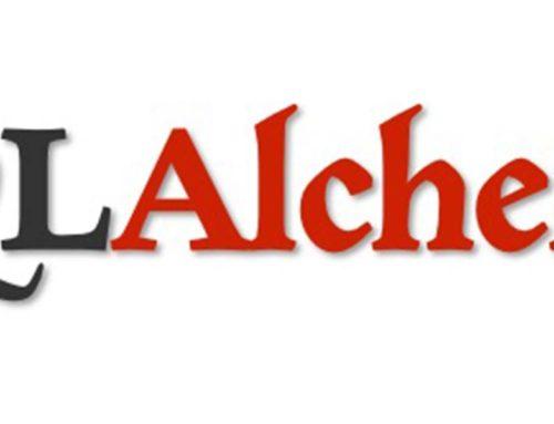 SQLAlchemy – wyższy poziom operacji na bazach danych