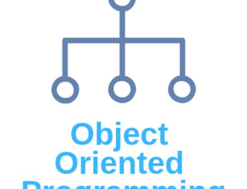 Programowanie obiektowe w Python – wstęp