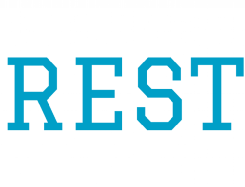 REST API i Python. I – Wstęp