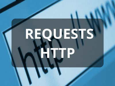 requests http