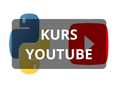 python youtube