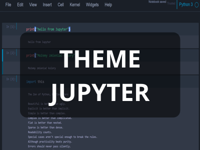 theme kolor jyputer