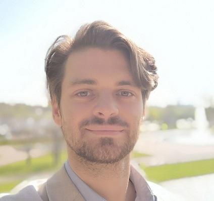 Adam Szummer