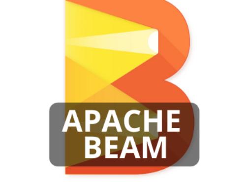 Apache Beam – rozpocznij przygodę z Big Data