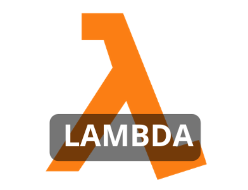 Python lambda – wszystko co trzeba wiedzieć